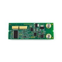 New M51A Infrared communication board
