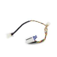 Alaris 8100 PCU Transducer Harness 146332-100