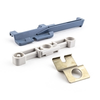 Alaris 8300 Latch Kit 146456-000