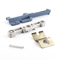 Alaris 8000 8015 8100 8300 Latch Kit 147080-100