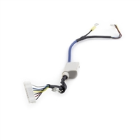 Alaris 8100 Pressure Sensor  Assembly