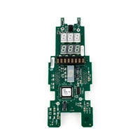Alaris 8300 Display Board 148112-103