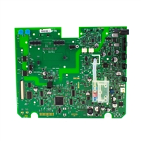 GE ProCare V100 Main Board with NiBP OxiMax Temp V1.5 2037103-083