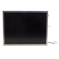 Philips MP60 MP70 NEC LCD Screen V2 2090-0983