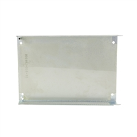 Spacelabs 90470 Module Cover 306982-001-12