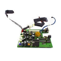 GE Critikon Dinamap Pro V1 Power Supply Board Wire Assy 315588