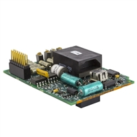 GE Tram 2001 Isolated Power Supply Board 402329-002