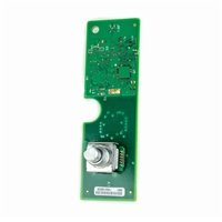 Philips SureSigns VS & VM Series Patient Monitor Navigation Wheel Controller Circuit Board PCB