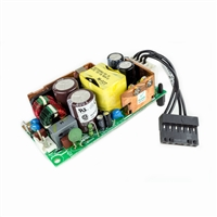 Philips SureSigns VS & VM Series Patient Monitor Power Supply Module Assembly
