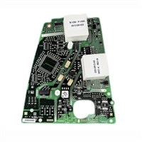 Philips VS and VM Series SpO2 Board 453564020531