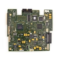 Philips SureSigns VS3 Patient Monitor Main Circuit Board PCB