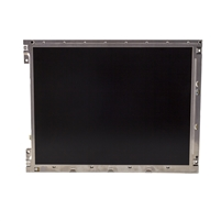 Philips MP60 MP70 NEC LCD Display Screen Assembly Kit Version 1