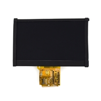 Philips VS2+ VSi LCD Screen 453564270091