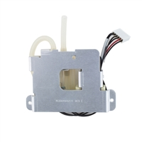 Philips VS2+ VSi NiBP Pump Module 453564270111
