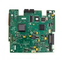 Philips SureSigns VS3 New Style Main Circuit Board PCB