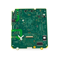 Philips VSi Main Board 453564413701