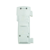 Alaris 8100 Inner Door 49000322-1