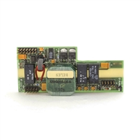 Spacelabs 90470 Isolation Board 670-0451-03