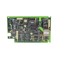 Spacelabs 90465 NiBP SpO2 Board 671-0541-02