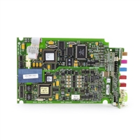 PCB ASSY, Analog Front End