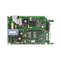 Spacelabs 90496 Analog Front End Board 670-1305-00