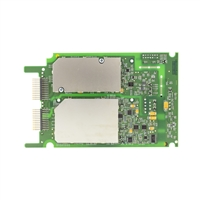 Spacelabs 90496 91496 Standard SpO2 Board 670-1305-01