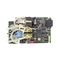 Spacelabs 90465 NiBP SpO2 Board 670-0491-03