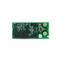 Mindray MPM Infrared Communication Back Board 6800-30-50684