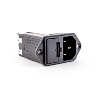 Nellcor NPB and N Series Power Entry Module 691499