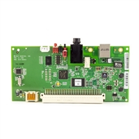 Abbott Plum A+ Peripheral Board 738-95603-006