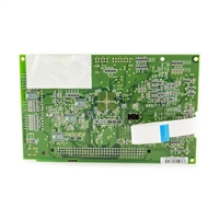 Abbott Plum A+ CPU Board 798-11949-003