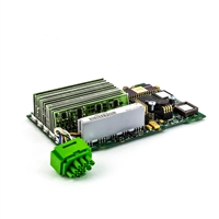 GE Tram SL Series Acquisition Processor Board 801041-001