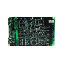 GE M Series ECG Board 881857-1