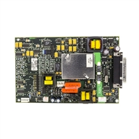 GE E-NMT Main Board 887487