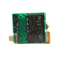 M1012A CIRCUIT BOARD ASSEMBLY