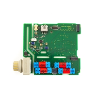 M1014A CIRCUIT BOARD ASSEMBLY