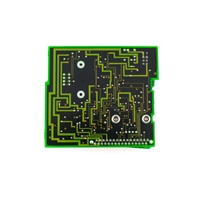 M1015A CIRCUIT BOARD ASSEMBLY