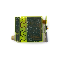M1016A CIRCUIT BOARD ASSEMBLY