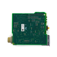 Philips M1032A Board Assy M1032-66501