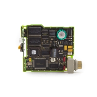 Philips M1235A Board Assy M1235-60010