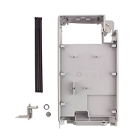 Philips IntelliVue X2 MP2 Main Housing Chassis Case Assembly Kit