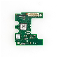 Philips X2 MP2 RF Interface Board M3002-66492
