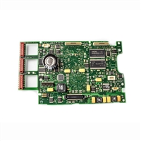 Philips IntelliVue X2 MP2 Main Circuit Board Version 1