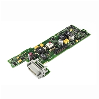 Philips X2 MP2 MSL Power Board V1 M3002-68580