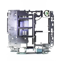 Philips MP60 MP70 Main Chassis M4046-60101