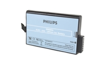 Philips MP and MX Series M4605A Battery M4605A