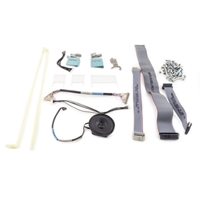 Philips MP60 MP70 Small Parts Kit M8000-64001