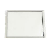 Philips MP20 Glass Panel M8001-64002