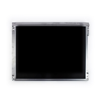 Philips MP40 MP50 Sharp LCD Screen M8003-64700