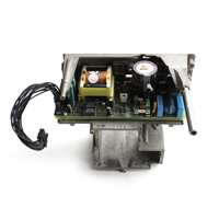 MP40 MP50 Power Supply Assembly nRoHS
